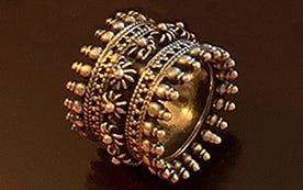 Praarambha