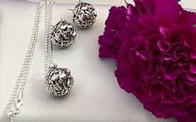 Women's Jewellery Sets