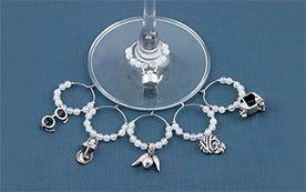 Beyond Jewellery