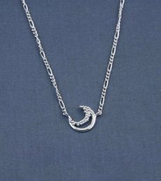 A Moonlit Night Necklace by fourseven
