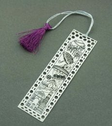 Dilli Dil Walon Ki Bookmark