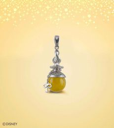 Disney Happily Ever After Potion Pendant by fourseven