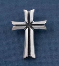 Holy Cross Pendant fourseven