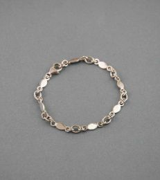 Simply Charming Bracelet Small