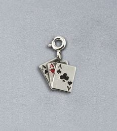Teen Patti Charm by fourseven