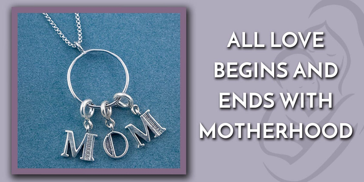 Meaningful Mother's Day Gifts 2020